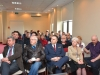 Konferencja Programowa PZ 2017