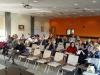 Szkolenie kontraktowanie AOS 2017