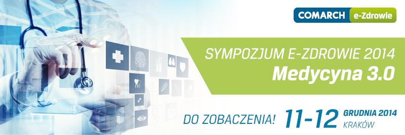 Sympozjum_eZdrowie2014