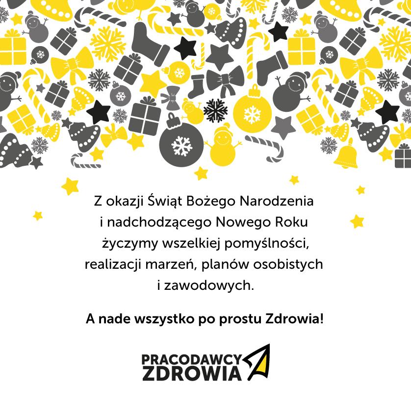 Kartka-Swiateczna-PZ.jpg (838×838)