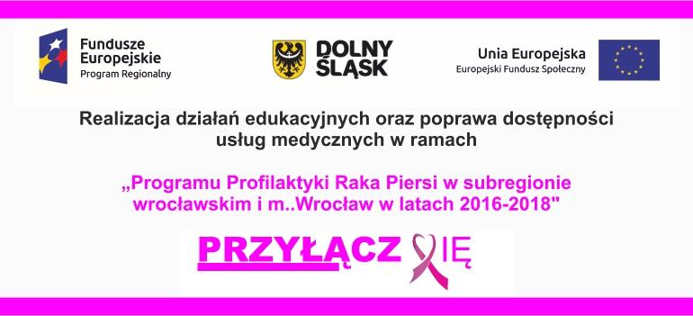http://pracodawcyzdrowia.pl/wp-content/uploads/2017/03/profilaktyka.jpg