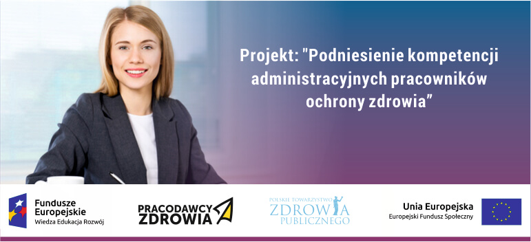 http://pracodawcyzdrowia.pl/wp-content/uploads/2017/11/banner.jpg