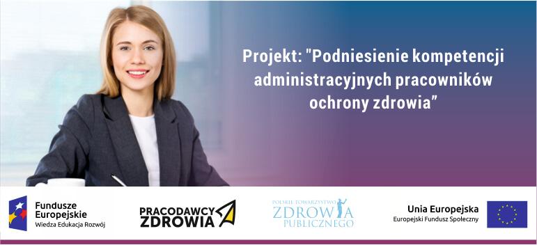 https://pracodawcyzdrowia.pl/wp-content/uploads/2017/11/banner.jpg